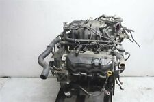 Complete Engines for Mercury Villager for sale | eBay