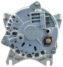 Alternator Vision OE 8448 Reman