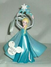 Disney's Frozen - Beautiful Elsa Hanging Ornament