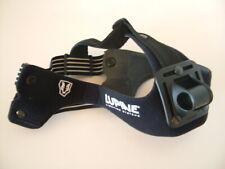 Lupine HD frontclick cinta del pelo Piko R//Bilka R havy Duty Soporte bicicleta