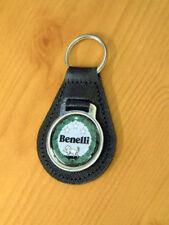 Pièces détachées Benelli pour motocyclette Benelli