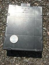 Ford F150 4x4 ABS computer module OEM F75F-2C279-CB F-150 Expedition truck 98