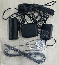 New ListingSirius Xm Onyx Satellite Radio Dock Xdphd1 Antenna Home Cable Power