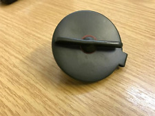 "BSA MATCHLESS NORTON TRIUMPH HINGED GAS OIL TANK CAP 2 1/2"" Dia"