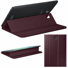 Accesorios rojos Samsung para tablets e eBooks