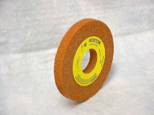 OLIVER - Emery Grinding Wheel