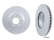 Genuine Disc Brake Rotor fits 2002-2009 BMW 760Li 745i,745Li 750Li  MFG NUMBER C