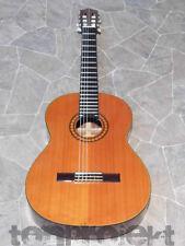 vintage KASUGA G-150 Klassikgitarre Klassik Guitarra MiJ Nagoya Japan 1970`