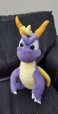 Dragons Retired Plush Soft Toys & Stuffed Animals