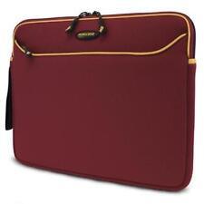 Housses et sacoches or en néoprène pour ordinateur portable
