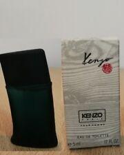 KENZO PARIS POUR HOMME EAU DE TOILETTE SPLASH - 5 ml