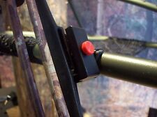 Tree Stand Quiver Holder | Archery and Bow Hunting