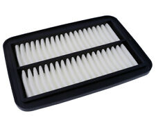 Air Filters Meiwa for Suzuki 600/1200 Bandit from Bj.00,A91121,A91111,A81121