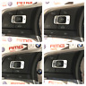 VW GOLF 7 POLO 6C GTI GTD R LINE MULTIFUNKTION LENKRAD TASTEN 1K8959442