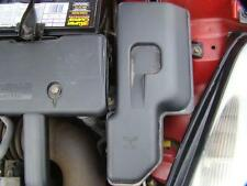 FITS TOYOTA CELICA FUSE BOX IN ENGINE BAY 1.8L VVTL-i ZZT231 99-05