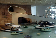 1964-1965 New York World's Fair - Photos on CD #28
