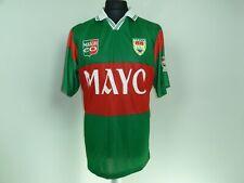 MAYO GAA County Mayo GAA TEAM Gaelic Football Irish Sports Top Size Large