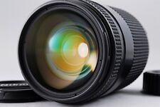 【Excellent+++!】Nikon AF NIKKOR 35-135 3.5-4.5 35-135mm f/3.5-4.5 from Japan #23