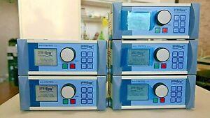 ViscoTec preeflow eco-control EC200-K, eco-PEN450 Drive Unit 20081