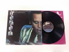 GARLAND JEFFREYS ROCK & ROLL ADULT LP HOLLAND 1981