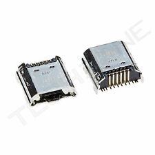 """Connettore di ricarica Port Micro USB Samsung Galaxy Tab 3 10.1"""" GT P5200 P5210"""
