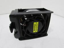 Juniper Fan for a Juniper IDP800 FAN-0081L-JN 1 Year Warranty