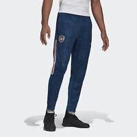 adidas Arsenal Graphic Pants Men's