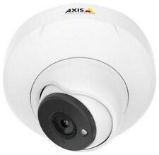 AXIS Companion Eye Mini L IP Security  Camera 2MP IR Micro Dome 1080p 01064-001