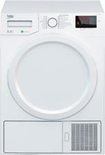 Beko DPS 7405 W3 Kondenstrockner mit Wärmepumpentechnologie