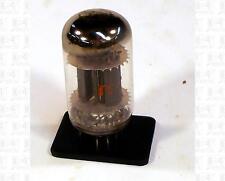 RCA 6BA11 Vacuum Tube Made In USA Tested Used Good