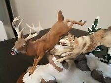 Ne