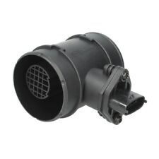 Luftmassenmesser AUTLOG LM1089