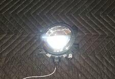 2017, 2018 Infiniti Q60/Q60s OEM RH (Passenger Side) LED Fog Light