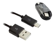 Lot of 100 X High Speed 3FT 3FEET USB 2.0 A to Micro USB Sync Charge Cable New