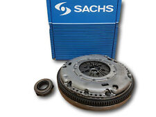 SACHS ZMS + Kupplung + Ausrücklager 2289000041 + 3151000388 VW NEW BEETLE