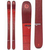 BRAND NEW! 2020 BLIZZARD BONAFIDE SKIS w/MARKER GRIFFON 13 ID BINDING SAVE 35%