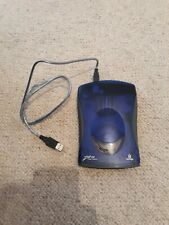 Iomega USB 250MB Zip Drive TESTED WORKING, excellent condition