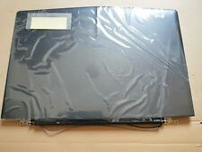 New for lenovo y520 R720-15IKB top cover A case