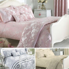 Country Floral Two-Piece Bedding Sets & Duvet Covers