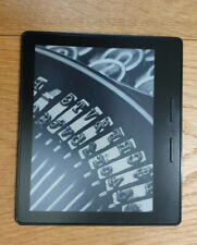 Amazon Kindle Oasis, 8th Generation 4GB with original box and accessories