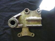 KAWASAKI KLE500 92-95 BRAKE CALIPER BRACKET