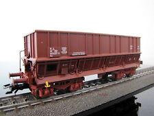 (21,65€/Stk) Märklin 00768 -01 bis -06:  6 Stück SNCB Erzwagen Mineraliers, neu