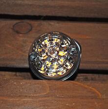 Land Rover Defender LED Positionsleuchte / Standlicht klar