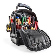 VETO PRO PAC TECH-MCT Tool bag, tool tote