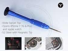 Apple iPhone 7 Screwdriver Repair Triwing Tool Y000 for Apple iPhone 8/8 Plus