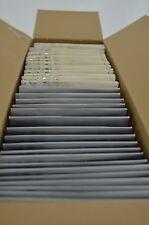 Swarovski Crystal Bulk Lot Flatbacks Hotfix & Buttons 29 envelopes Mixed Sizes