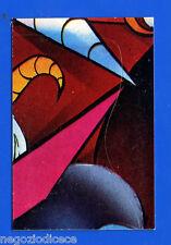 Il GRANDE MAZINGER - MAZINGA - Edierre 1979 - Figurina-Sticker n. 89 -New