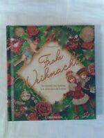 Frohe Weihnachten, Geschichten und Gedichte zum Schmökern und Vorlesen, 2005