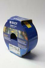 "New listing Brady 104314 Floor Tape, B-514, 2"" x 100' , Blue"