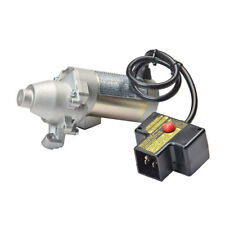 Electric Starter MTD Cub Cadet Yard Machine Snowblower Snowthrower 951-10645A